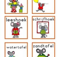a4-klassenkaarten