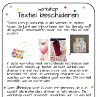 info-textiel-beschilderen