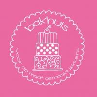 logo bakhuis 2