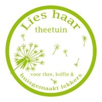 logo theetuin